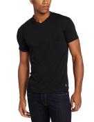 tasc Performance Men's V-Neck Undershirt