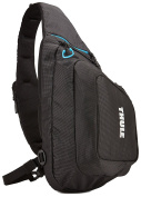 Thule Legend Sling Pack for GoPro Camera - Black