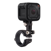 GoPro Handlebar/Seatpost/Pole Mount for Camera