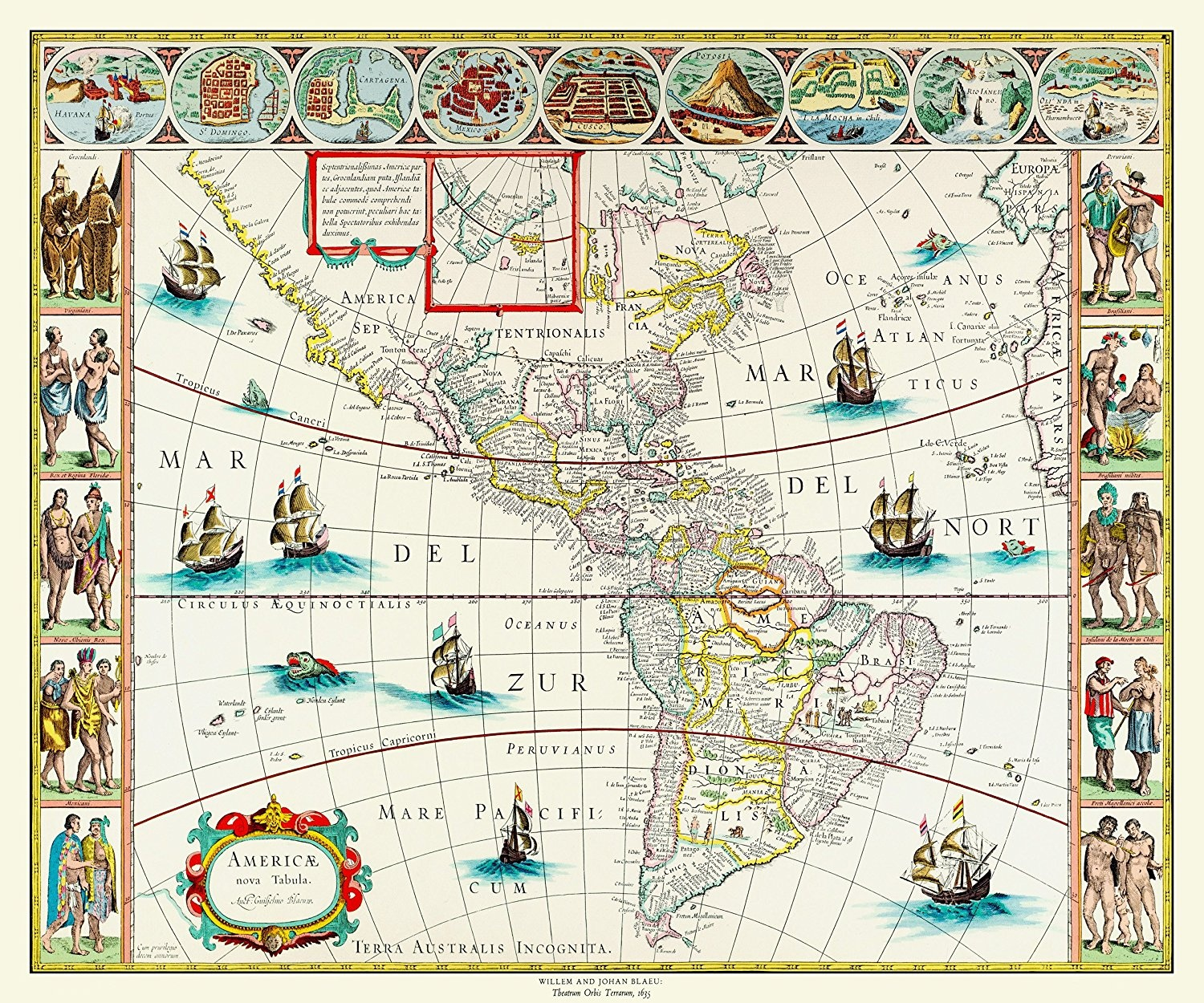 Map Of Australia Jigsaw Puzzle.History Portal 1000 Piece Jigsaw Puzzle Map Of Australia 1851 By