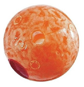 TroutBeads Blood Dot Eggs Caramel Roe Choice of Sizes