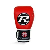 Ringside Club Glove