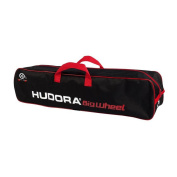 Hudora 36810cm 510cm - 640cm Scooter Bag