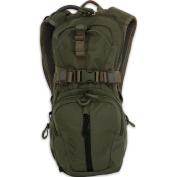 Eberlestock Mini Me Hydro Pack