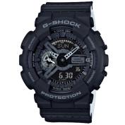 G-Shock Men's GA-110LP Black