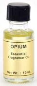 Opium essential