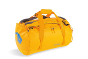 Tatonka Barrel Duffel Bag 53 x 33 x 33 CM, 45 Litres
