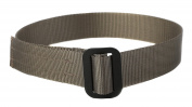 Raine Military Rigger Belt
