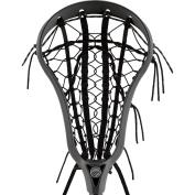 Maverik Lacrosse Women's Strung Heist Head