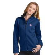 MLB Philadelphia Phillies Women's Traverse Jacket