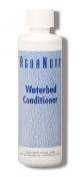 Agua Nova Waterbed Conditioner One Years Supply