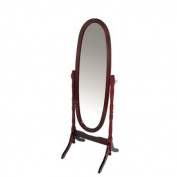 Catape Cheval Mirror Finish