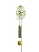 Hermle Pendulum Clocks 70733-000711