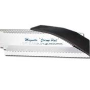 Magnetic Paper Cutter Clamp Pad Premium 38cm Qty 2