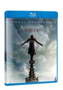 Assassins Creed Blu-ray  [Region B] [Blu-ray]