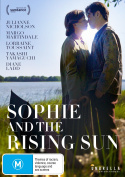 Sophie and the Rising Sun [Region 4]