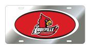University of Louisville Tags