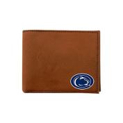 NCAA Classic Football Wallet