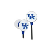 NCAA iHip Ear Buds