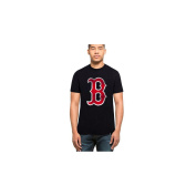 '47 MLB Boston Red Sox Club T-Shirt