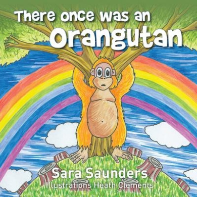 There Once Was an Orangutan