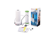 Carbonit SanUno Classic Water Filter System 125UNOST Fully Wired