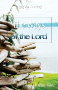 The Ways of the Lord