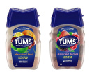 Tums Ex, Assorted Fruit, 48 Count (Combo
