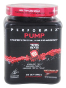 Performix PUMP Watermelon 235.6 g