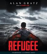 Refugee [Audio]