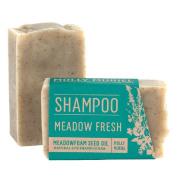 Molly Muriel Apothecary Natural Handmade Bar Shampoo