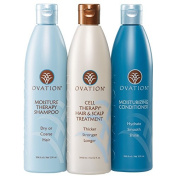 Ovation Moisture Cell Therapy System