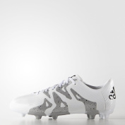 Adidas Youth X 15.3 Fg/Ag Firm Ground/Artificial Grass Soccer Cleats