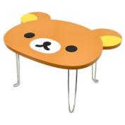 Rirakkuma Folding table