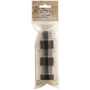 Tim Holtz Distress Paint Replacement Dabbers 3/Pkg- ##bicwarehouse