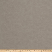 Fabricut Highfield Faux Leather Taupe