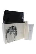 Pitbull Women Gift Set For Women 3 pc
