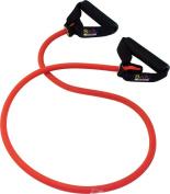 Body Sport Fitness Performance Tubes