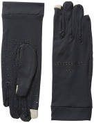 Tommie Copper Men's Balance Full Finger Gloves