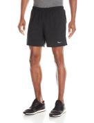 Saucony Men's Throttle Shorts