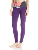 Glyder Women's Atlas Leggings