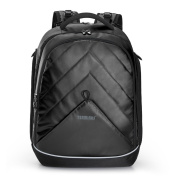 Terminus Multifunction Baby Nappy Backpack Travel Bag with Changing Pad for Dad Mum