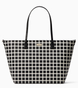 Kate Spade Shore Street Magarareta Baby Nappy Bag