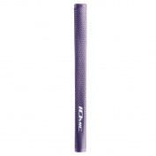 Iomic Absolute X Standard Putter Grip