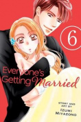 Everyone's Getting Married, Vol. 6