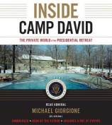 Inside Camp David [Audio]