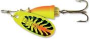 Blue Fox Classic Vibrax Painted 210ml Fishing Lures