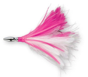 Williamson Flash Feather 05