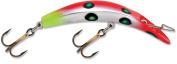 Luhr-Jensen Kwikfish K14 Fishing Lure