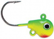 VMC Dominator Hammer Head Jig Fishing Lure